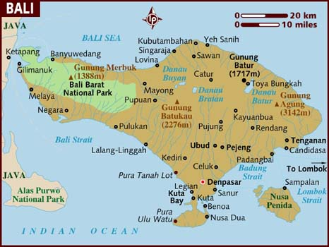 Whats nearby puri segara villa bali for a map click here thecheapjerseys Choice Image